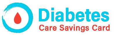 diabetescarecard